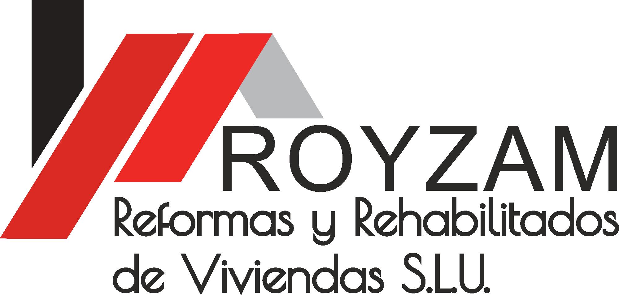 REFORMAS ROYZAM